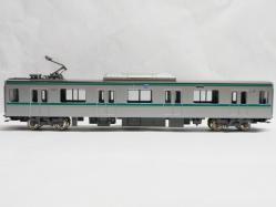 KATO16000-1