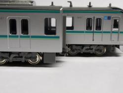 KATO16000-2