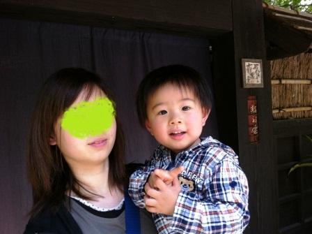 120_20120729194700.jpg