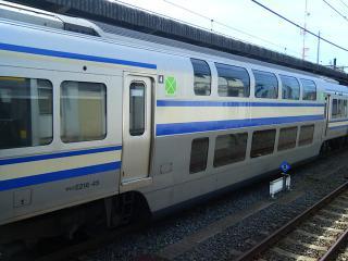 DSCF0796.jpg