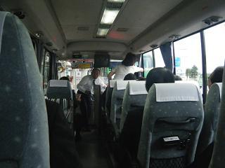 DSCF1347.jpg