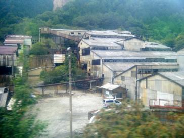 DSCF4946.jpg