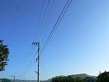 001_20120805013622.jpg