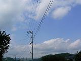 001_20120817212724.jpg