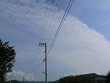 001_20120818092112.jpg