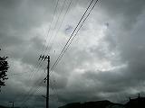 001_20120831003822.jpg