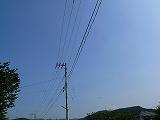 001_20120901111028.jpg