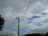 001_20120903074156.jpg