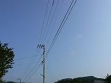 001_20120909105943.jpg