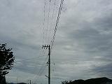 001_20120909132610.jpg