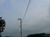 001_20120910120948.jpg