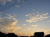 001_20120915195842.jpg