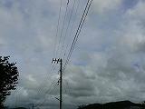 001_20120917105949.jpg