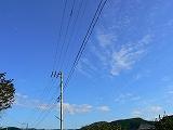 001_20121102021335.jpg