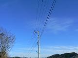 001_20130107014812.jpg