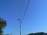 001_201308280114013b3.jpg