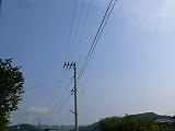 002_20120616182446.jpg