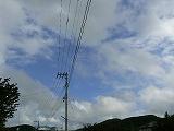 002_20120821074459.jpg