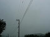 002_20120912005024.jpg