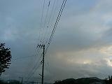 002_20120912011218.jpg