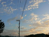 002_20120915195826.jpg
