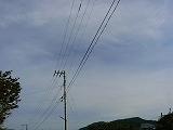 002_20121010013431.jpg