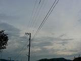 002_20121027101412.jpg