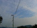 003_20121001235656.jpg