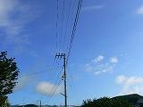 004_20120805011747.jpg