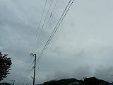 006_20120816013108.jpg