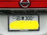 009_20121231011213.jpg