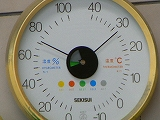 010_20120826092644.jpg