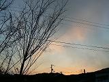010_20130103224848.jpg