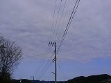 010_20130106171956.jpg