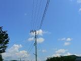 022_20120910013429.jpg