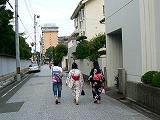 022_20120910121513.jpg