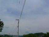 026_20120602040658.jpg
