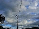 026_20121031012058.jpg