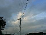 031_20120912005301.jpg