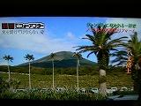 031_20120912011611.jpg