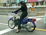 032_20120910014214.jpg