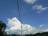 034_20120830234736.jpg