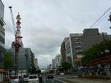036_20120912012504.jpg