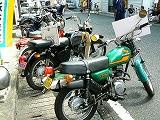 037_20121002000853.jpg