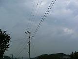 044_20120708092716.jpg