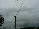 046_20120831000804.jpg