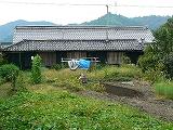 051_20121027103052.jpg