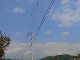 069_201311020151517e5.jpg