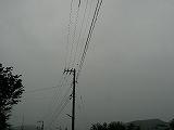 156_20121028083145.jpg