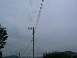 164_20120626050111.jpg